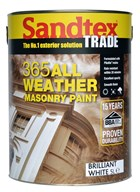 365 All Weather - Masonry paint