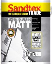 Fine Textured Matt