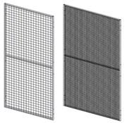 Caelum - Panel