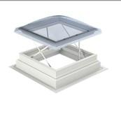 CSP Flat Roof Window
