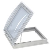 CXP Flat Roof Window