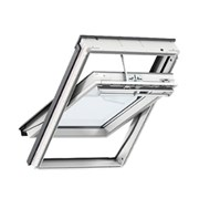GGU INTEGRA© Centre-pivot Roof Window