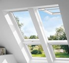 GPU Top-hung Roof Window