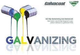 Galvacoat