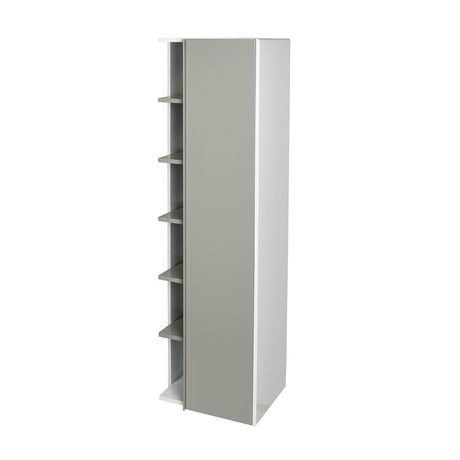 Simeto 50 cm Full Column Units