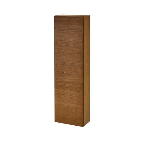 Ippari 35 cm Half Column Units