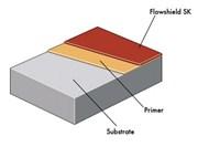 Flowshield SK System