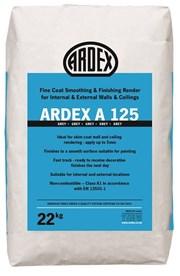 ARDEX A 125