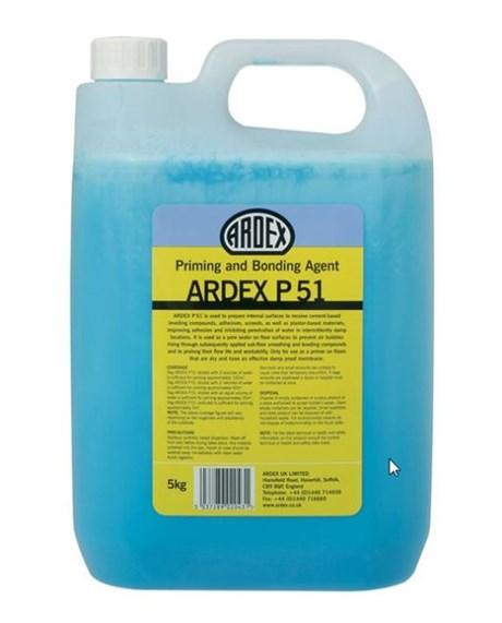 ARDEX P 51 Primer