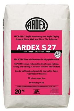 ARDEX S 27