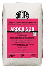 ARDEX S 28