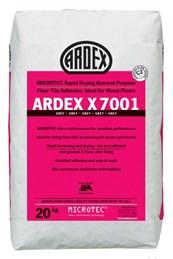 ARDEX X 7001