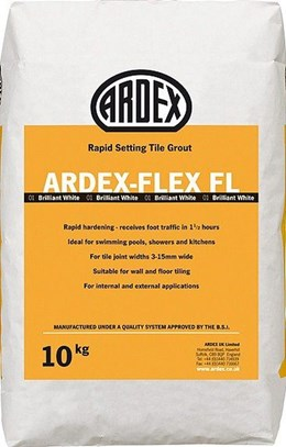 ARDEX-FLEX FL