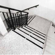 Perginol Floor Marine Covering System