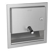 Soap dispenser - RODX619E