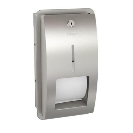 Toilet roll holder - STRX672E