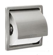 Toilet roll holder - STRX673E