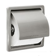 Toilet roll holder - STRX673E