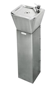 Drinking Fountain - ANMX301