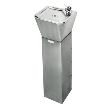 Drinking Fountain - ANMX301