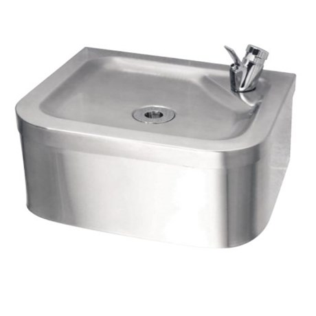 Drinking Fountain - G20100N