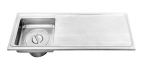 Plaster Sink - G22000