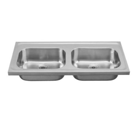 Hospital Sink - G22004