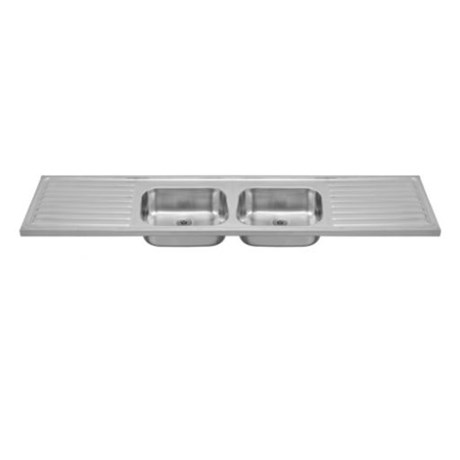 Hospital Sink - G22053
