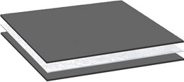 Bauder LiquiTEC Cold Roof System - Cold Applied
