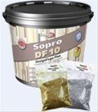 Sopro DF10 - Tile grout