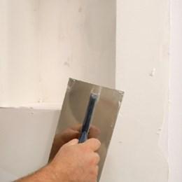 CASEA Casuplast 1200 - Gypsum plaster