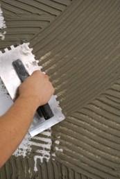 CASEA Bauprotec RHS-E - Render