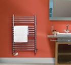 Towel Rails (Hybrid) - BR Range