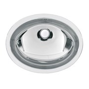Oval Basin - RND450