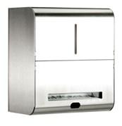 Paper Towel Dispenser - XINX630