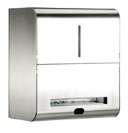 Paper Towel Dispenser - XINX630