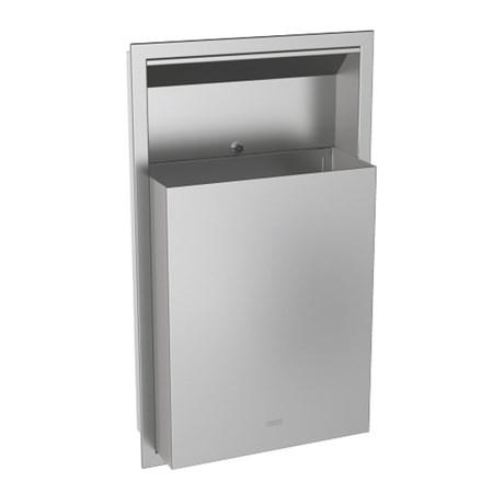 Waste bin - RODX605E
