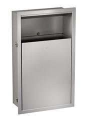 Waste bin - RODX605EE