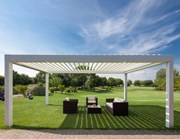 Imperial Free Standing Canopy