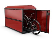 Bikebox 2 Bicycle Locker