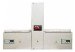 Acti9 Isobar B Board -Dual Meter Extension