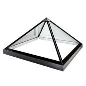 Pyramid Standard