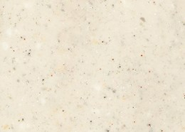 Kerrock Sheet - Marble 12 mm