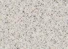 Kerrock Sheet -Granite 12mm