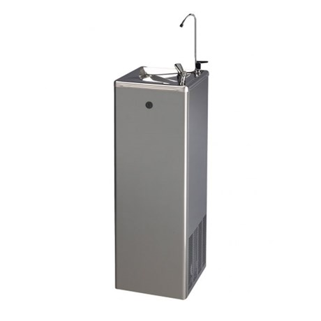 Drinking Fountain - ANMX309