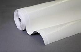 Evalon® VGSK - Roofing membrane
