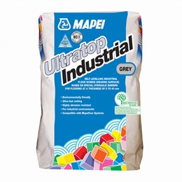 Ultratop Industrial