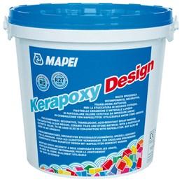 Kerapoxy Design