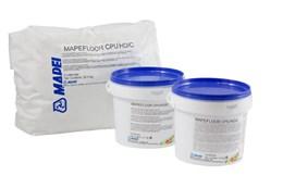 Mapefloor CPU/HD