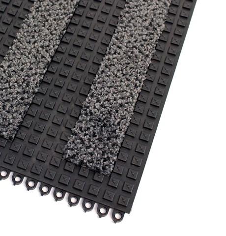 Premier Surface - Entrance matting
